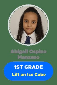 1-(first-grade)