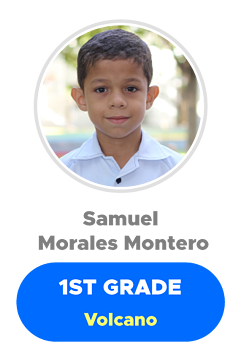 10-(first grade)