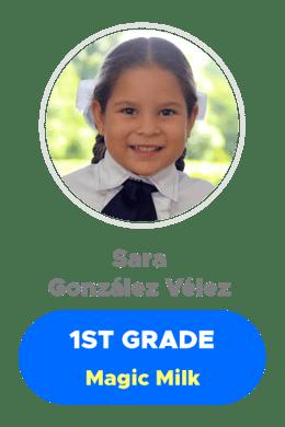 11-(first grade)