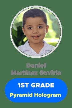 2-(first grade)