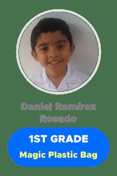 3-(first grade)