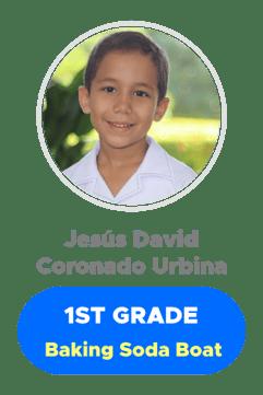 4-(first grade)