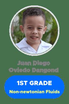 5-(first grade)