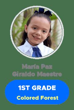 6-(first grade)