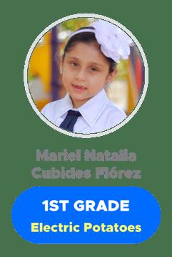 7-(first-grade)
