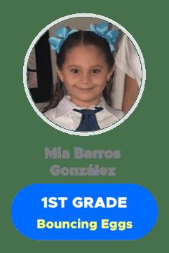 8-(first-grade)
