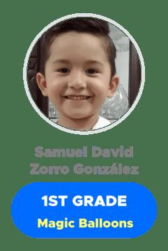 9-(first-grade)