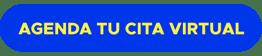 BOTÓN-AGENDA-TU-CITA-VIRTUAL